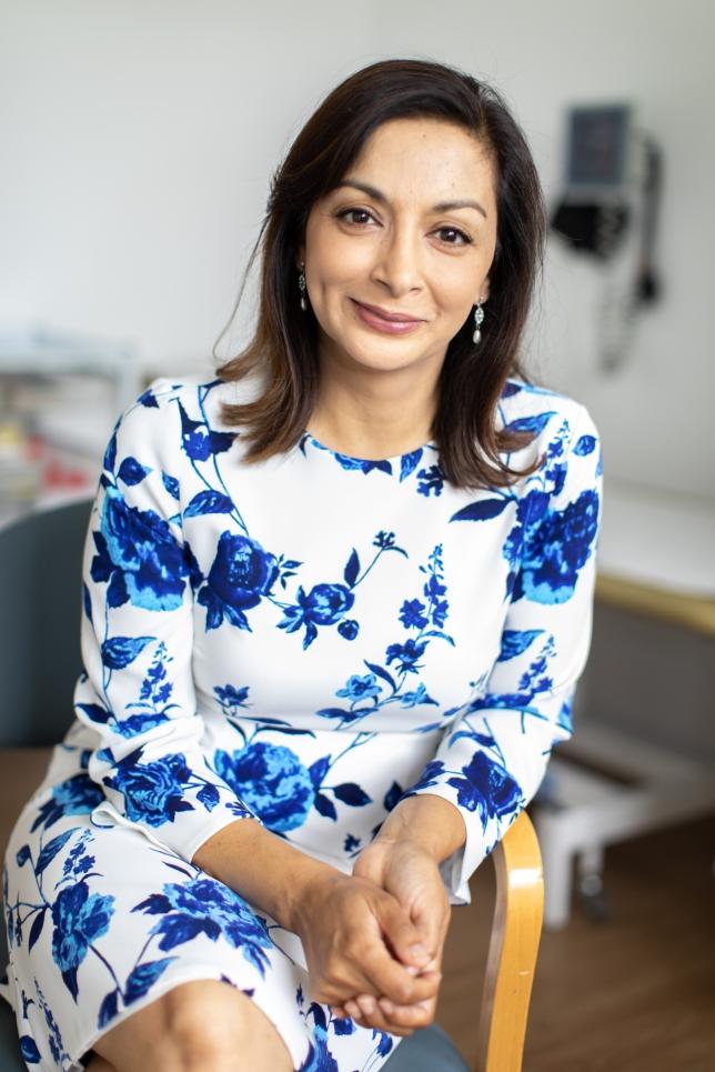 20180816TopDoc_Dr Anusha Dias5